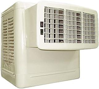 Dayton 4RNN8 Evaporative Cooler