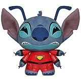 - Figurine Disney - Stitch 626 Fabrikations- Matière PVC- Vendu en Boite- Taille 14cm