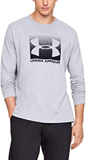 Under Armour Mens Long Sleeve 1329586-P