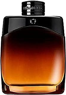 Montblanc Legend Night Eau De Parfum for Men, 100ml