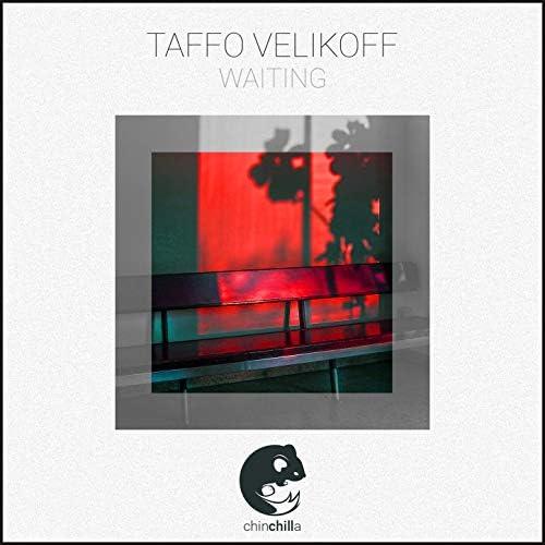 Taffo Velikoff