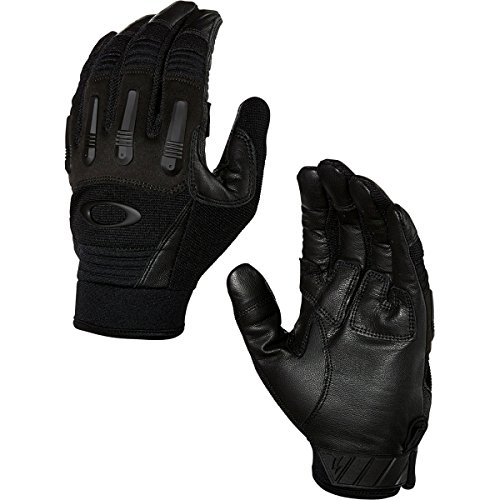 Oakley Transition Tactical Mens Snow Snowmobile...