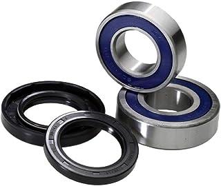 All Balls 25-1334 Wheel Bearing and Seal Kit