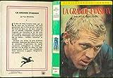 La grande évasion / 1967 / Brickhill, Paul