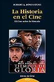 Historia En El cine. sobre La Hi