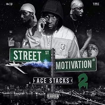 Street Motivation 2