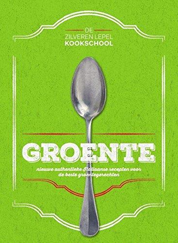 Groente: Italiaanse kookschool