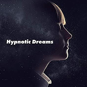 Hypnotic Dreams - Deep Sleep, Soothing Melodies for Sleep, Nature Sounds at Night with Instrumental Melodies, Water & Birds