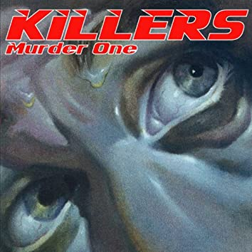 Murder One (Deluxe Version)