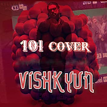 101 Cover (Seedhe Maut UnMix)