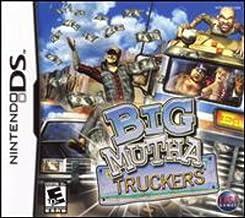 Big Mutha Truckers - NDS