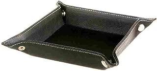 poliestirol, 1 L color negro Papelera Han 1835-13