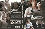 First Daughter, 1999, Region 1,2,3,4,5,6 Compatible DVD by Mariel Hemingway