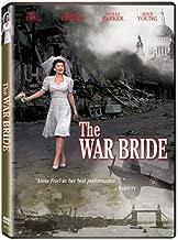 The War Bride