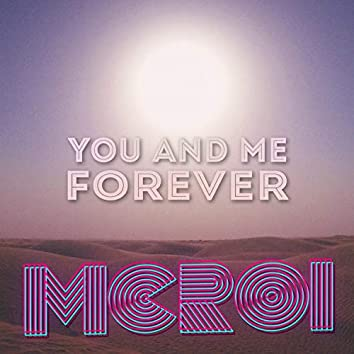 You and Me Forever (feat. Eva)