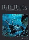 Trilogie maritime intégrale - Trilogie maritime nouvelle édition