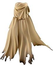 M.S.G モデリングサポートグッズ ドレスアップパーツ クラッシュマント 全長約140mm NONスケール プラモデル