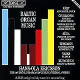 Baltic Organ
