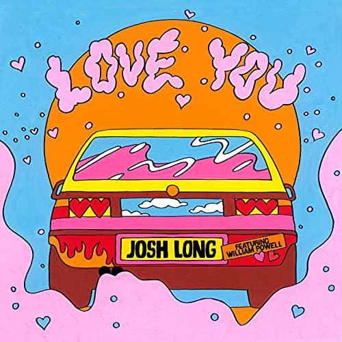 Josh Long feat. William Powell