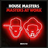 Defected Presents House Master