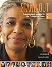 Stand Out 2 (Stand Out, Third Edition)