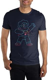 Cartoon Network SU Outlines Power T-Shirt