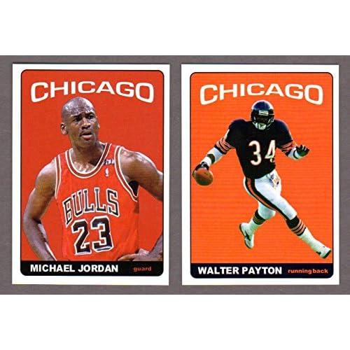 eb4886b340b7cc Michael Jordan