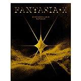 MONSTA X Mini-Album Fantasia X (inkl. Vorbestellvorteile: