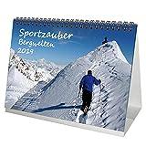 Sportzauber Bergwel - www.wander-gast.de, Tipps für Wanderer
