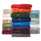 Oxford Tan Bath Towel Chaps Home Richmond Turkish Cotton Luxury Bath Towel Collection