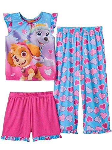 Girls' Novelty Shorts