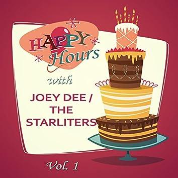 Happy Hours, Vol. 1