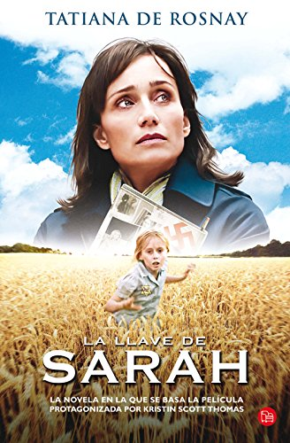 llave de sarah, l