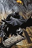 Batman Poster Gotham Stalker (Comic) (61cm x 91,5cm)