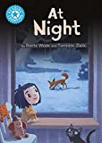 At Night: Independent Reading Blue 4 (Reading Champion) (English Edition)
