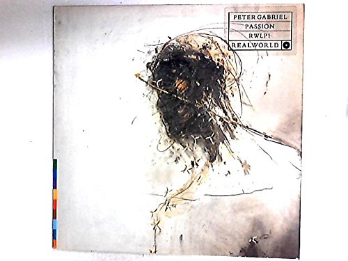 Passion 2 x LP