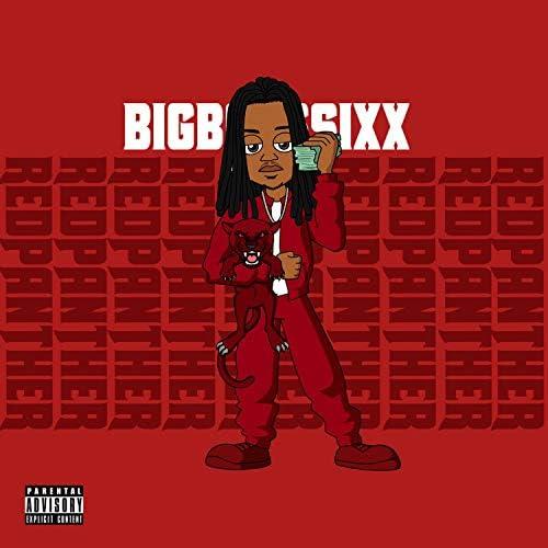Big Boss Sixx