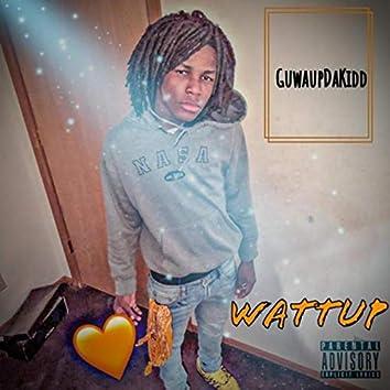 Wattup