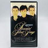 少年隊 / SELECT SONGS [VHS]