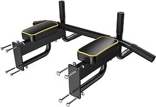 Grist CC Barra de Dominadas de Multifuncional para Montaje en Pared, Pull-Up Bar para Boxeo TRX Entrenamiento y Resistencia Training, Carga 300kg