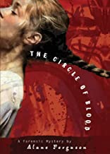 Circle of Blood (Forensic Mystery, Book 3)