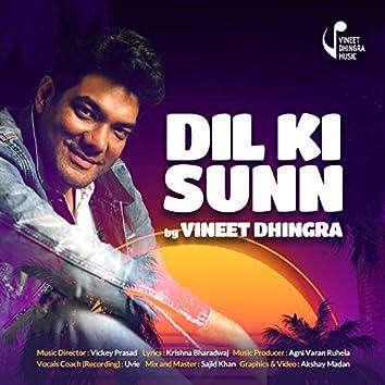 Dil Ki Sunn
