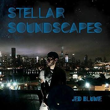 Stellar Soundscapes