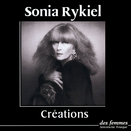Créations cover art