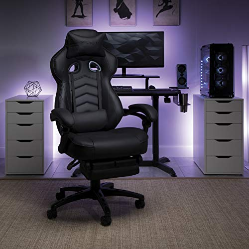 Best Console Gaming Chairs 16