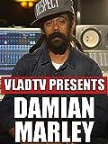 Vlad TV Presents: Damian Marley