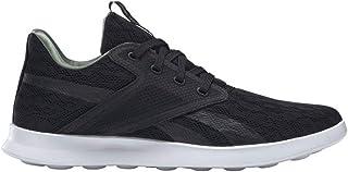 Reebok Evazure DMX Lite 3.0 Side-Stripe Lace-Up Walking Sneakers for Women