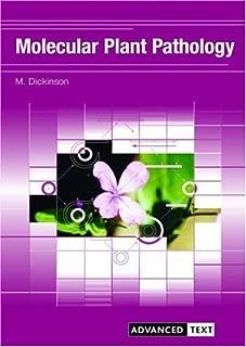 MOLECULAR PLANT PATHOLOGY (Advanced Texts)