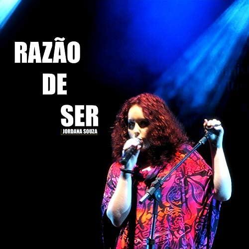 Jordana Souza