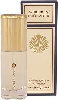 Estee Lauder White Linen Eau de Perfume 30ml